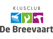 Klusclub de Breevaart